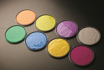 paint_can_lids