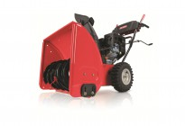 Tips for Buying a Snow Thrower