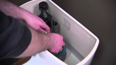 How To Fix a Toilet - Ace Hardware