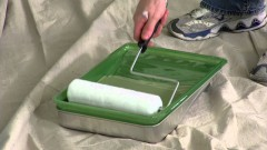 How To Paint a Room- Ace Hardware