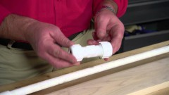 How to Repair Leaky Pipes