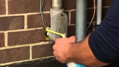 How To Seal Gaps and Cracks- Ace Hardware