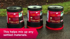 How To Seal a Driveway- Ace Hardware