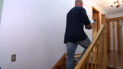 How To Use A Fire Extinguisher - Ace Hardware