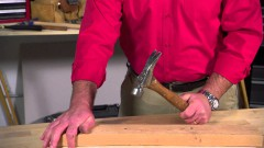 How-To-Use-a-Hammer-Ace-Hardware