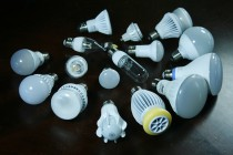 LED-bulbs-assorted