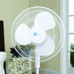 oscillating-stand-fan-66807