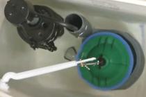 toilet-tank-repair