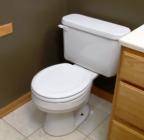 install_toilet
