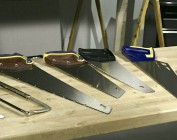 assorted_hand_saws