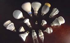 assorted_bulbs