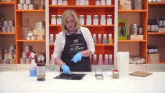 How-to-Create-an-Antique-Zinc-Finish-with-Amy-Howard-Ace-Hardware