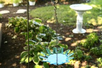 dish-bird-feeder-birdbath