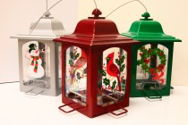 holiday-bird-feeder