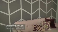 How-to-Paint-a-Herringbone-Wall-Pattern-Ace-Hardware