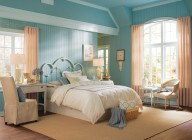 Paint Tips - For Your Bedroom