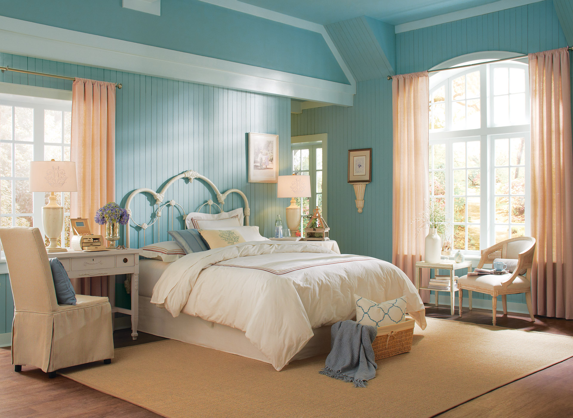 Paint Tips For Your Bedroom Ace Tips Amp Advice
