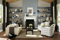 Paint Tips - For Your Living Room