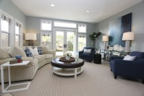 Paint Colors To Sell Your Home