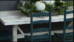 How-To-Restore-Dining-Chairs-Ace-Hardware