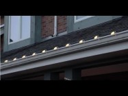 How-to-Hang-Holiday-Lights-from-the-Roof-Ace-Hardware