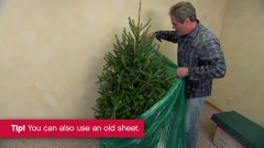 Tips-for-Storing-Holiday-Decor-Ace-Hardware