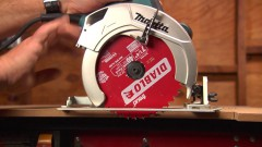 How-To-Choose-Saw-Blades-Ace-Hardware