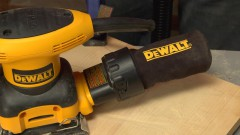 How-To-Use-A-Finish-Sander-Ace-Hardware