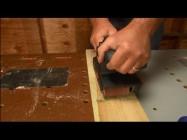 How-To-Use-a-Belt-Sander-Ace-Hardware