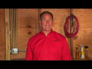 Tips-For-Using-A-Circular-Saw-Ace-Hardware