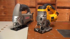 Tips-for-Using-a-Sabre-Saw-Ace-Hardware