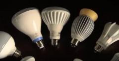 Choosing LED Bulbs... Simplified