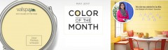 colorofmonth