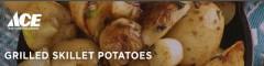 grilledpotatosss
