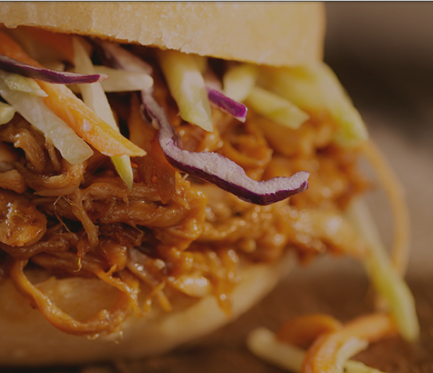 Laua Pulled Pork Recipe Ace Tips Amp Advice
