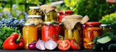 Getting Started with Canning
