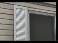 How-To-Paint-Shutters-Ace-Hardware