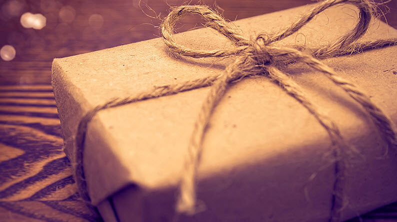 5 Gifts For The Guy That Has Everything