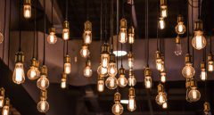What Type of LED Bulbs Are Right For You?