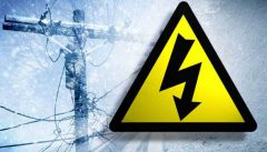 What To Do In A Winter Power Outage