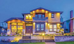 4 Simple Steps For Reducing Your Homes Energy Costs