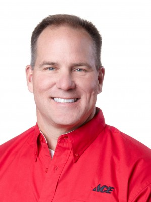 Lou Manfredini Ace S Home Expert Author At Ace Tips Amp Advice